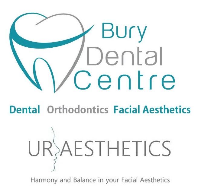 Bury Dental Centre and UR Aesthetics