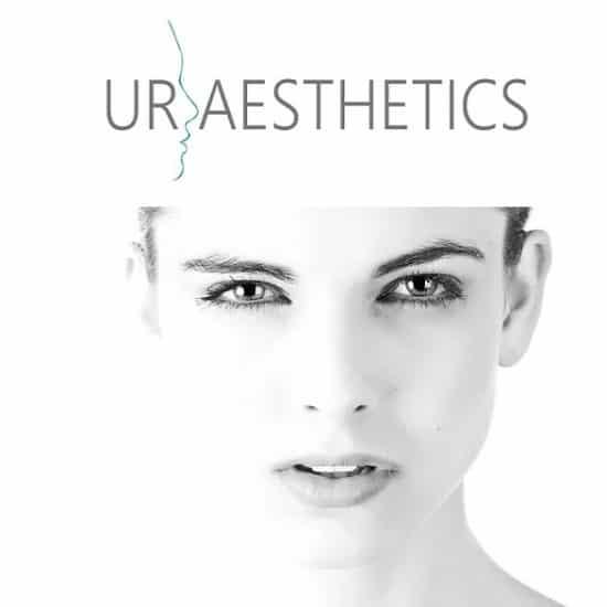 uraestheticsuk Facial Aesthetics Botox Lips